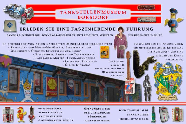 3.Museumsnacht